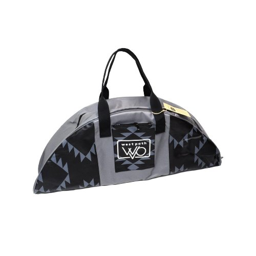 West Path Wetsuits Changing Mat & Bag(웻슈트 가방)